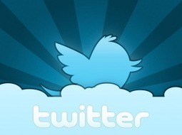 The Ultimate Guide To Using Twitter In Education - Edudemic | Technology innovators in the classroom | Scoop.it