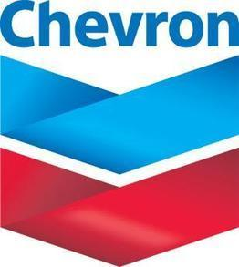 Chevron plans solar thermal demonstration project at Hawaii refinery - Pacific Business News (Honolulu) (blog) | CSP SOLAR | Scoop.it