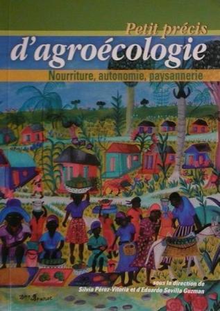 Stéphane Le Foll préfère l'agroécologie aux OGM | Attitude BIO | Abeilles, intoxications et informations | Scoop.it
