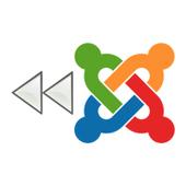 Add RTL support to Joomla templates   Le guide des dimensions Twitter, Facebook, Google+, Pinterest, Instagram, Youtube et LinkedIn   Scoop.it