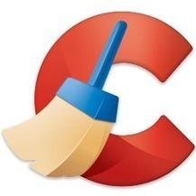 CCleaner 4.08.4428 Free Download | Offline Software Installers Free Download | Scoop.it