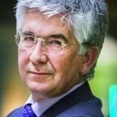 Qu'est-ce que la prospective ? | PhD2050 (Philippe Destatte) | Quoi de neuf sur la prospective et le strategic foresight ? | Scoop.it