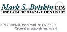 Cosmetics Dentistry – For Healthy White Teeth | Mark Briskin D.D.S | Scoop.it
