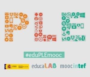 [MOOC] Entornos Personales de Aprendizaje | Contenidos educativos digitales | Scoop.it