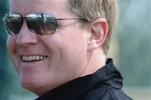 Pirates general manager Neal Huntington favored for executive of the year - Pittsburgh Post Gazette   Baseball   Scoop.it
