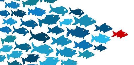 The Secret Sauce of Incredible Leaders | Entrepreneurship WHS | Scoop.it