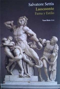 Laocoonte el mito de una escultura clásica — InfoENPUNTO Periódico de Arte y Cultura | Mitología clásica | Scoop.it