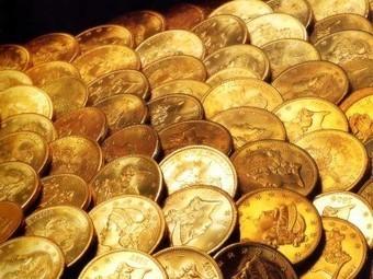 Una familia halló tesoro de naufragio de 1715 | Noticias de Joyería | Scoop.it