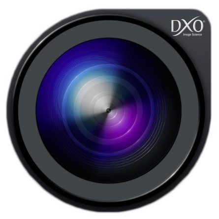 DxO Optics Pro 8.3.2 adds Canon EOS 70D and Sony DSC-RX1R support | pixels and pictures | Scoop.it