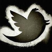 Le déclin du bonheur selon Twitter | La veille de generation en action sur la communication et le web 2.0 | Scoop.it