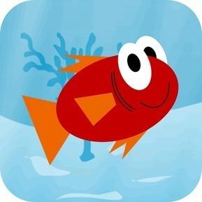 Jerky fish download | Jerky fish | Scoop.it