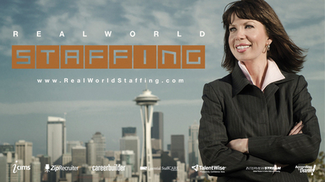 Documentary Film Offers Observations About Staffing | Contingent Workforce | Scoop.it