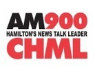 How could society be so mean to Rehtaeh Parsons? | AM900 CHML | Hamilton News | Family-Centred Care Practice | Scoop.it