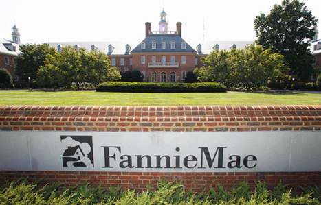 Do Record Profits Mean An End to Fannie Mae Conservatorship? | Protect Your Family with an Estate Plan | Scoop.it