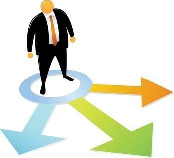 Tomar Decisiones Efectivas. Una Cuestión Planificada (I) | PlanUBA | Scoop.it