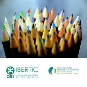 La presencia de la OEI en las redes sociales - Red de la Organización de Estados Iberoamericanos | IBERTIC | Educación Iberoamericana | Scoop.it