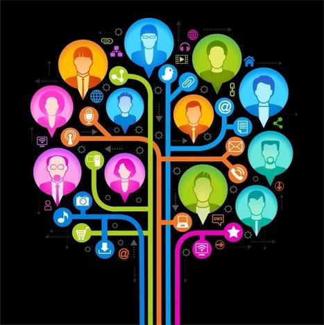Le crowdsourcing ou la participation sociale et scientifique d'un grand nombre d'individus à l'interprétation des données de recherche en sciences de l'éducation [T. Karsenti] | R-e-cherches, publications, présentations | Scoop.it
