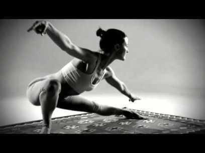 ✔ Body Language | DanceWorld | Scoop.it