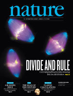 Nature Correspondence: End the scandal of false cell lines | Biología Celular e Inmunología | Scoop.it