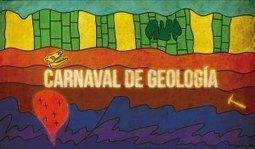 Aventuras geológicas en el Cuaternario: VI Carnaval de Geología   CLASES DE BIOLOGÍA Y GEOLOGÍA   Scoop.it