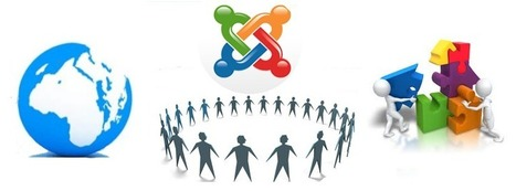 The Great, the Good and the Not-So-Good of Joomla Development | Joomla Web Services | Scoop.it