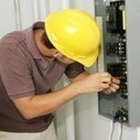 Top electrical service by our Fort Worth contractors at DUB Electric | DUB Electric | Scoop.it