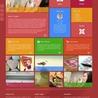 Windows 8 theme is great