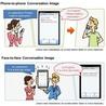 Mobile Japanese English Translation Applications