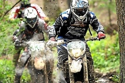 La finale du championnat du monde aura lieu à Réquista !   L'info tourisme en Aveyron   Scoop.it