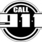 Call 911 ouvre l'asso au public grâce à son offre d'adhésion. - Lille La Nuit .com | Hip-Hop : north side news | Scoop.it