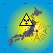 Japon / Fukushima : Tepco rejette de l'eau radioactive dans le Pacifique | Toxique, soyons vigilant ! | Scoop.it