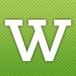 L'optimisation de site web : science exacte ou fruit du hasard  ? | eTourisme - Eure | Scoop.it