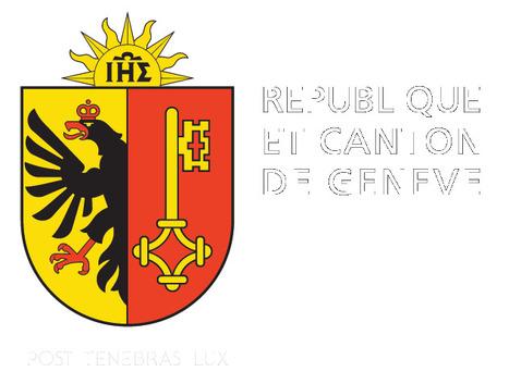 Charte éditoriale du canton de Genève | GovOnTheWeb2 | Scoop.it