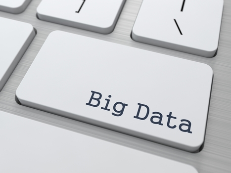 Sort out database responsibilities for big data before you deploy | Centos 6 RHEL Linux | Scoop.it