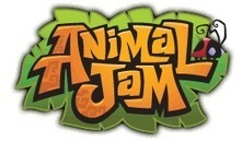 Animal Jam - Meet friends, adopt pets, and play wild! | Blended and Online Learning | Scoop.it