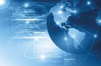 This Is How We Used The Internet In 2012 - Edudemic | Representando el conocimiento | Scoop.it