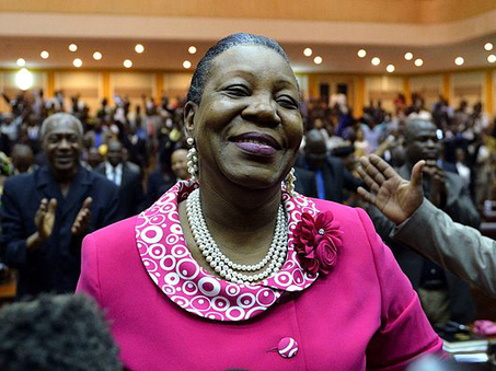 New Hope for Central African Republic?   Law and Religion   Scoop.it