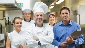 Overtime Eligibility Change to have Big Impact on Restaurants | Restaurant Marketing News, Ideas & Articles | Scoop.it
