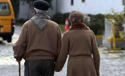 """Mañalich por envejecimiento de población y crisis en el sistema: """"La ... - Latercera   Enfermería en Chile-Consejo Regional Santiago-Colegio de Enfermeras de Chile   Scoop.it"""