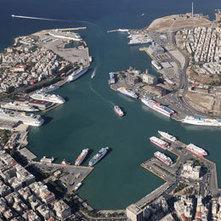 piraeus-2015 - European Maritime Day - European Commission | seepn | Scoop.it