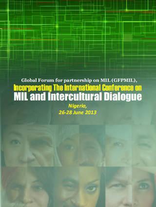 Alfabetización Mediática e Informacional presentada por la Unesco | Education | Scoop.it