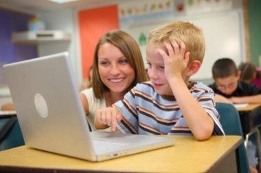 How Teachers Will Change the Future of Tech | Edudemic | Technology in K-12 Education | Scoop.it