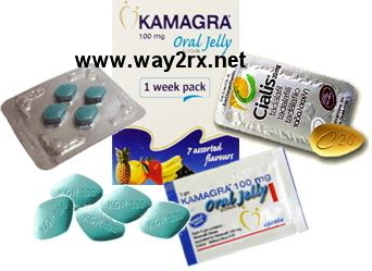 generic medication for plavix