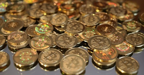 Bitcoin Back Above $1,000 as Major Businesses Embrace Currency   virtual currencies   Scoop.it