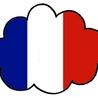 Français et nouvelles technologies