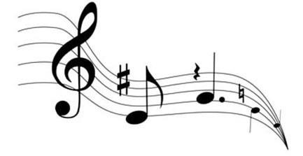 Música clásica gratis para tus presentaciones | Las TIC en el aula de ELE | Scoop.it
