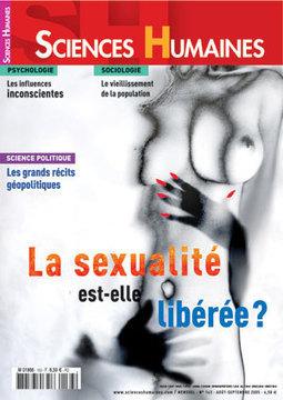 Genre et identité : Judith Butler en France   Mauvais genre   Scoop.it
