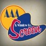 AAA Screen & Window Company | Windows Installation Atlanta | Scoop.it