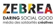 Mobilisation Web & Communication en Innovation sociale (stage) | Emploi Solidaire | Scoop.it