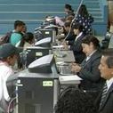 157 872 estudiantes están inscritos en el régimen Sierra | Ministerio ... | para docentes | Scoop.it
